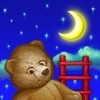 Build A Super Awesome Ladder to the Moon for Teddy Bear - A Fun Game for Children & Adults