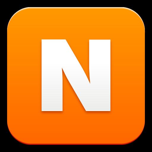 Nimbuzz - Free Calls & Messaging