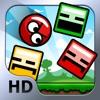 Blosics HD (AppStore Link)