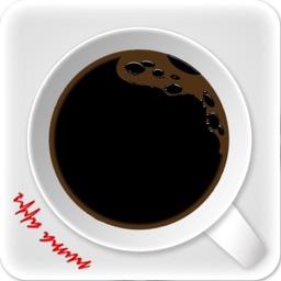 コーヒー教室 - コーヒーの淹れ方を動画で学ぶ -