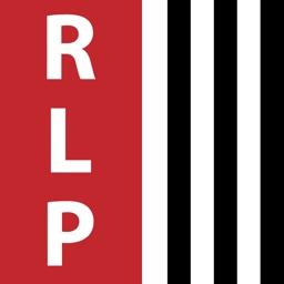 RLP State