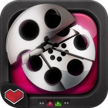 VideoPuzzle Pro