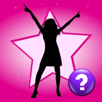 Codes for TV Music Quiz - X Factor UK Edition Hack