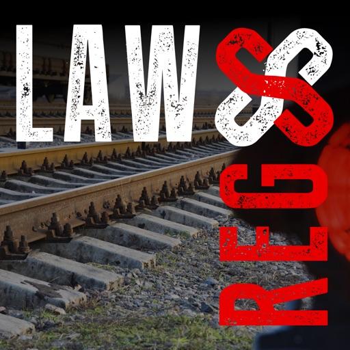 Laws & Regs