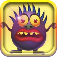 Codes for Tic Tac Alien Clash: Far Away Galaxy Match - Free Game Edition for iPad, iPhone and iPod Hack