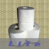 備品メモ-Lite