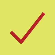 Shopping.List (A simple checklist organizer)