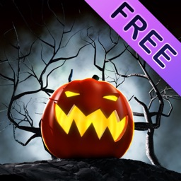 Horror Sounds + Free