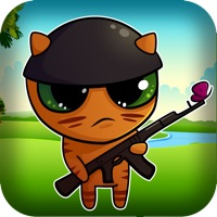 Codes for Commando Cat: Avoid the Bombs! Hack