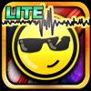 Beat Hazard Ultra Lite - iPadアプリ