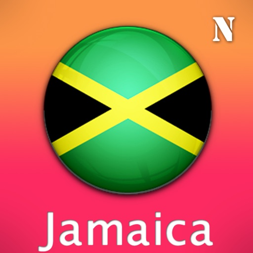 Jamaica Travelpedia icon