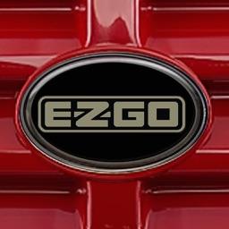 E-Z-GO Experience