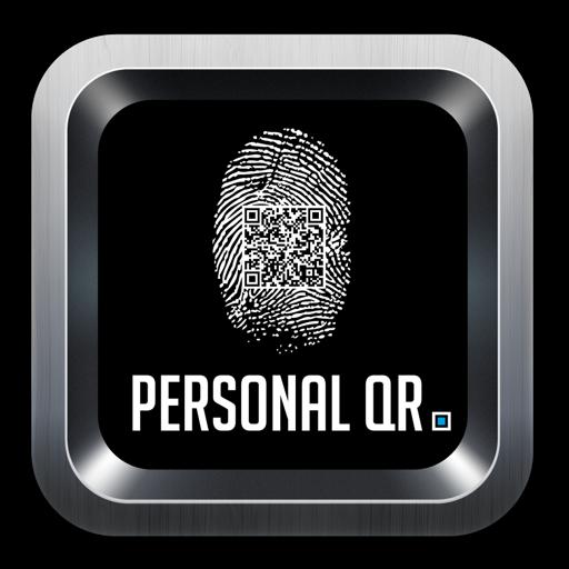 PersonalQR