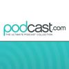 Podcast.com