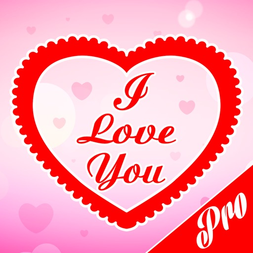 """I Love You"" Language Translator PRO– Translate ""I love You"" in different languages"
