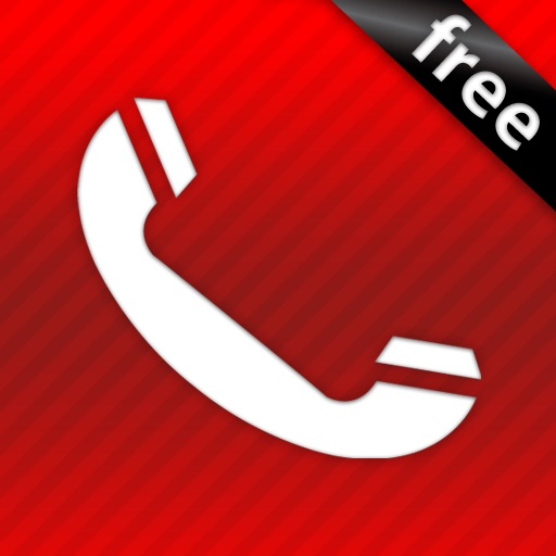 Quickdial Free