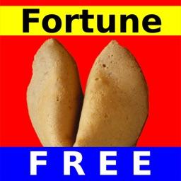 Fortune--