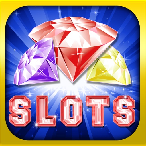 Slots Party Time Adventure Pro