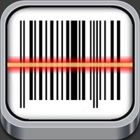 Barcode Reader for iPhone (Premium)