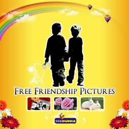 Free Friendship Pictures