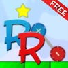 RollRover Free - iPhoneアプリ