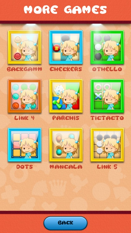 Chess for Kids screenshot-3