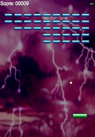 Bricks Touch (FREE)
