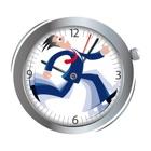 Strumento logger tempo per monitorare e analizzare il vostro tempo.. icon
