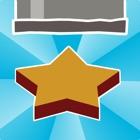 DaffyDrop icon