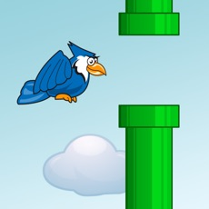 Activities of Flappy's Pipe Dream