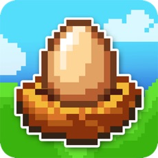 Activities of Flappy Egg - The Impossible Flappy Game