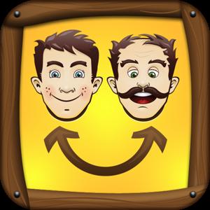 Face Swapper app