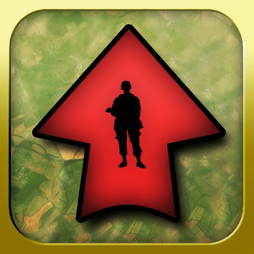 Pocket World at War Lite