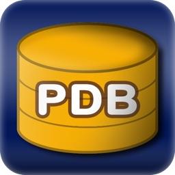 Pocket_DB