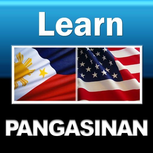 Learn Pangasinan