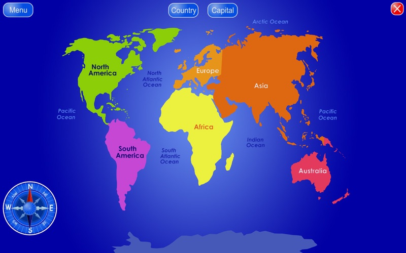 Countries and capitals macgenius most helpful reviews gumiabroncs Gallery