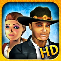Codes for Hide & Secret: Treasure of the Ages HD Hack