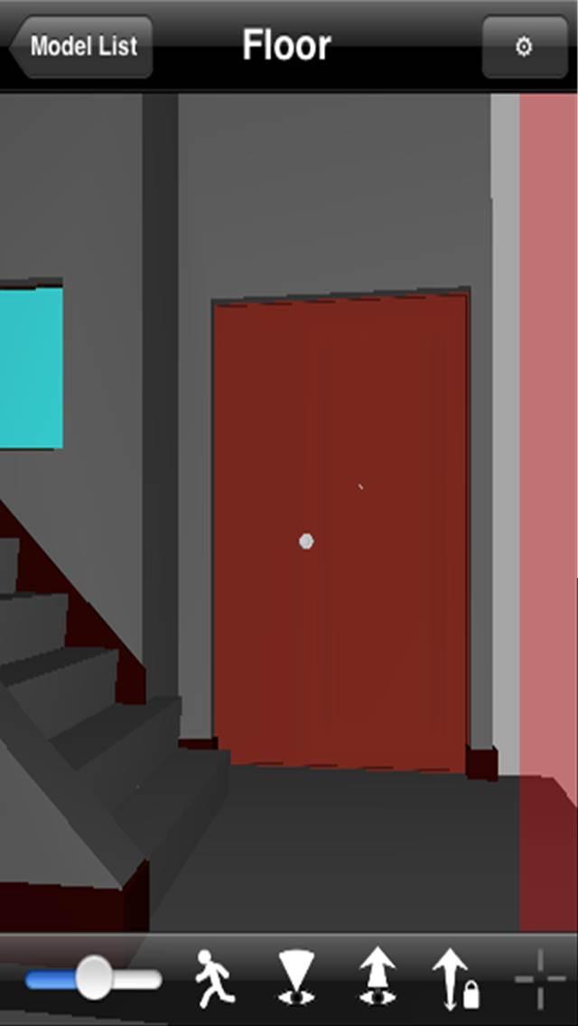 LTMqoViewer - Free screenshot three