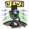 News in arabic