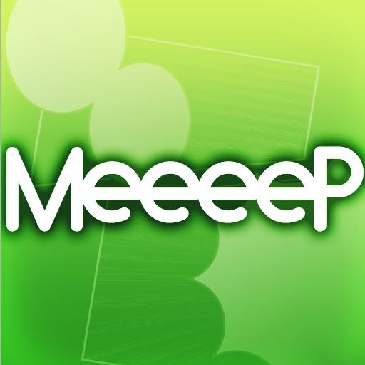 MeeeeP