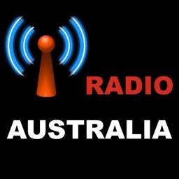 Australia Radio FM