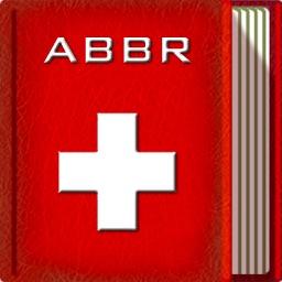 MedAbbreviations: Medical Abbreviations Reference