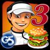 Stand O'Food® 3 免费