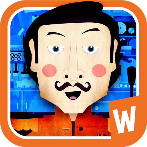 Wombi Toys - a toy workshop for kids