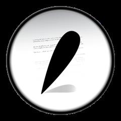 Clean Writer Pro