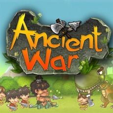 Activities of Ancient War