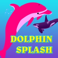 Codes for Dolphin Splash Hack