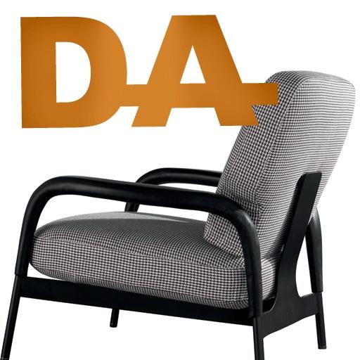 Desing & Arquitectura – Nº 5