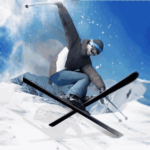 Nortic Ski 3D
