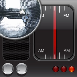 Disco Radio FM - Dance Hits from the 70s,80s and Today